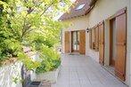 Vente Maison 6 pièces 128m² Gargenville (78440) - Photo 4
