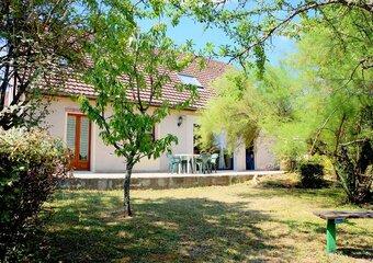 Vente Maison 5 pièces 110m² Épône (78680) - Photo 1