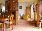 Vente Maison 5 pièces 90m² GARGENVILLE - Photo 5