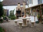 Vente Maison 10 pièces 225m² Saint-Illiers-le-Bois (78980) - Photo 3