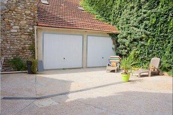Vente Maison 7 pièces 120m² Mézières-sur-Seine (78970) - photo 2
