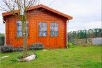 Vente Maison 5 pièces 100m² Guerville (78930) - Photo 3