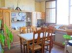 Vente Maison 8 pièces 255m² Gargenville (78440) - Photo 4