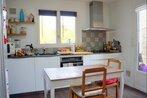 Vente Maison 5 pièces 90m² Mantes-la-Jolie (78200) - Photo 9