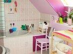 Vente Maison 6 pièces 110m² Gargenville (78440) - Photo 9