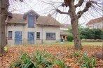 Vente Maison 8 pièces 167m² Aubergenville (78410) - Photo 2
