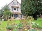 Vente Maison 12 pièces 280m² Dammartin-en-Serve (78111) - Photo 1