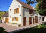 Vente Maison 9 pièces 190m² AUFREVILLE-BRASSEUIL - Photo 3