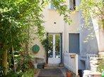 Vente Maison 6 pièces 121m² Bouafle (78410) - Photo 3