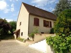 Vente Maison 6 pièces 130m² Gargenville (78440) - Photo 4