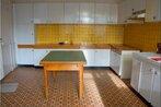 Vente Maison 5 pièces 202m² Boinvilliers (78200) - Photo 8