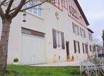 Vente Maison 7 pièces 165m² AULNAY SUR MAULDRE - Photo 1
