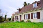 Vente Maison 9 pièces 155m² Goussonville (78930) - Photo 1