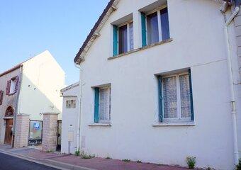 Vente Maison 5 pièces 70m² EPONE - Photo 1