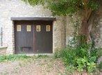 Vente Maison 5 pièces 102m² ARNOUVILLE LES MANTES - Photo 2