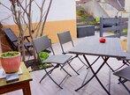 Vente Maison 6 pièces 108m² GARGENVILLE - Photo 2