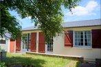 Vente Maison 4 pièces 75m² Mantes-la-Ville (78711) - Photo 1