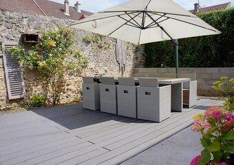 Vente Maison 6 pièces 110m² Juziers (78820) - Photo 1