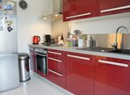 Vente Appartement 4 pièces 70m² Gargenville (78440) - Photo 8