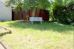 Vente Maison 4 pièces 75m² Mantes-la-Ville (78711) - Photo 2