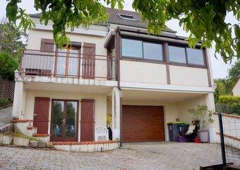Vente Maison 7 pièces 180m² JUZIERS - Photo 1