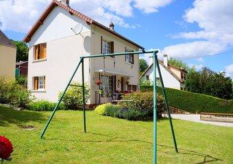 Vente Maison 5 pièces 77m² Mézières-sur-Seine (78970) - Photo 1