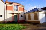 Vente Maison 4 pièces 66m² Limay (78520) - Photo 1
