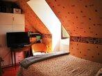 Vente Maison 6 pièces 108m² Gargenville (78440) - Photo 4