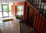Vente Appartement 3 pièces 63m² AUBERGENVILLE - Photo 2