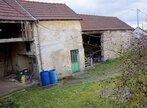 Vente Maison 6 pièces 103m² Breuil-Bois-Robert (78930) - Photo 4