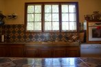 Vente Maison 4 pièces 146m² Juziers (78820) - Photo 6