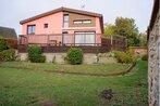 Vente Maison 6 pièces 160m² Gargenville (78440) - Photo 1