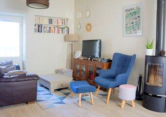 Vente Maison 6 pièces 100m² Épône (78680) - Photo 1