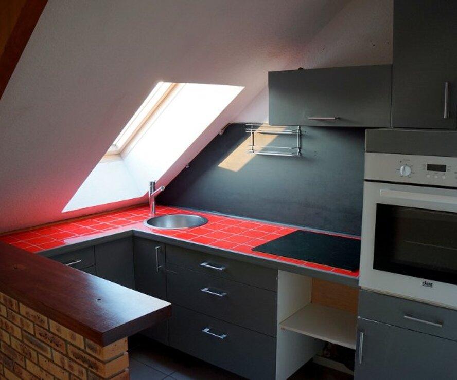 Vente appartement 2 pi ces m zi res sur seine 78970 390300 - Cabinet radiologie mezieres sur seine ...