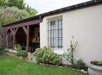 Vente Maison 8 pièces 155m² MANTES LA JOLIE - Photo 3