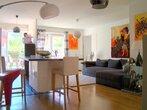 Vente Appartement 4 pièces 75m² Gargenville (78440) - Photo 2