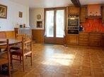 Vente Maison 9 pièces 190m² AUFREVILLE-BRASSEUIL - Photo 8