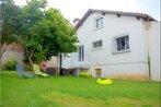Vente Maison 5 pièces 90m² Mézières-sur-Seine (78970) - Photo 3