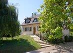 Vente Maison 9 pièces 160m² Arnouville-lès-Mantes (78790) - Photo 1