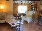 Vente Maison 8 pièces 135m² Auffreville-Brasseuil (78930) - Photo 8