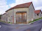Vente Maison 6 pièces 103m² BRUEIL BOIS ROBERT - Photo 1