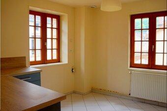 Location Maison 3 pièces 78m² Mézières-sur-Seine (78970) - Photo 1