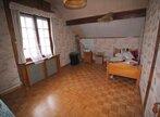 Vente Maison 3 pièces 86m² GARGENVILLE - Photo 7