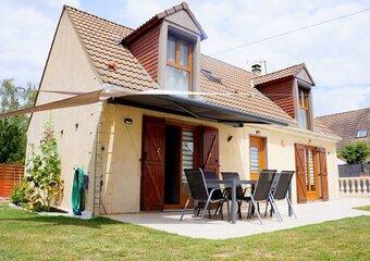 Vente Maison 5 pièces 95m² FLINS-SUR-SEINE - Photo 1
