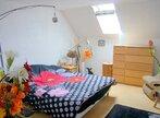Vente Appartement 3 pièces 72m² MANTES LA VILLE - Photo 5