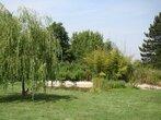 Vente Maison 9 pièces 338m² Boinville-en-Mantois (78930) - Photo 4