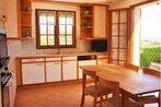 Vente Maison 6 pièces 135m² Gargenville (78440) - Photo 3