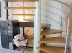 Vente Maison 6 pièces 95m² DAMMARTIN EN SERVE - Photo 8