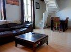 Vente Appartement 3 pièces 44m² EPONE - Photo 3