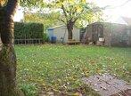 Vente Maison 6 pièces 122m² GARGENVILLE - Photo 3